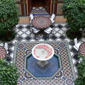 morocco-courtyards-and-patio2-4