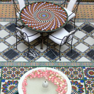 morocco-courtyards-and-patio2-5