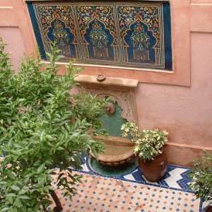 morocco-courtyards-and-patio3-1
