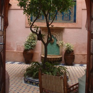morocco-courtyards-and-patio3-2