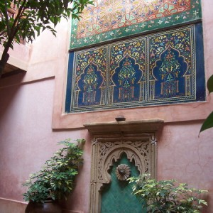 morocco-courtyards-and-patio3-3