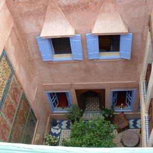 morocco-courtyards-and-patio3-4
