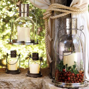 outdoor-candles-and-lanterns1-1