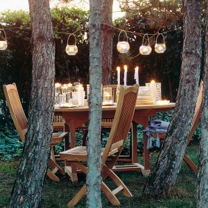 outdoor-candles-and-lanterns1-11