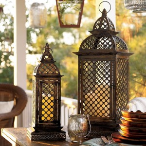 outdoor-candles-and-lanterns1-5