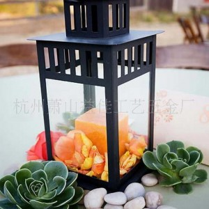 outdoor-candles-and-lanterns1-9