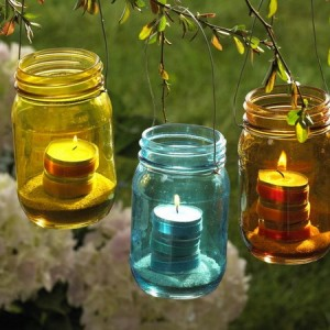 outdoor-candles-and-lanterns2-2