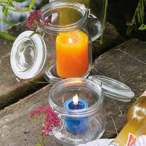 outdoor-candles-and-lanterns3-1