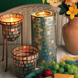 outdoor-candles-and-lanterns3-12