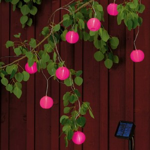 outdoor-decorative-lighting1-3