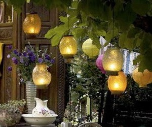 outdoor-decorative-lighting1