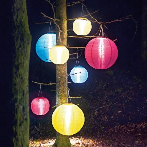 outdoor-decorative-lighting1-5