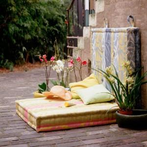 relax-nooks-in-garden1
