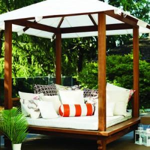 relax-nooks-in-garden10