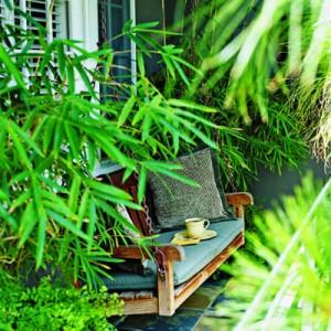 relax-nooks-in-garden11