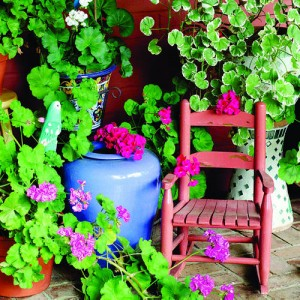 relax-nooks-in-garden12