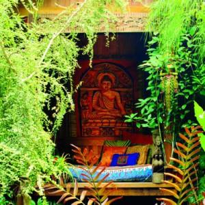 relax-nooks-in-garden13