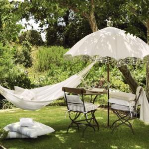 relax-nooks-in-garden14