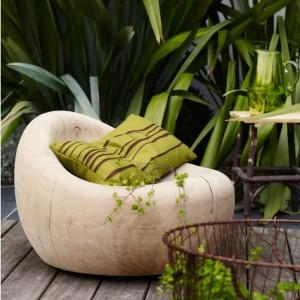 relax-nooks-in-garden15