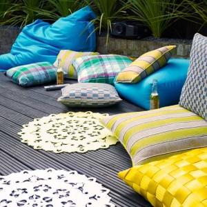relax-nooks-in-garden17