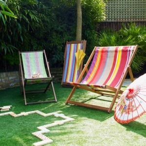 relax-nooks-in-garden18