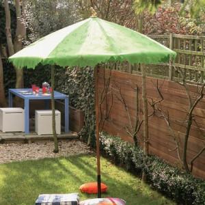 relax-nooks-in-garden19