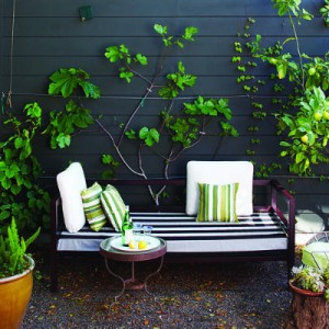 relax-nooks-in-garden21