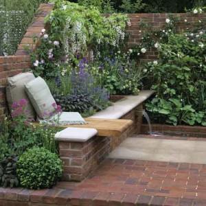 relax-nooks-in-garden22