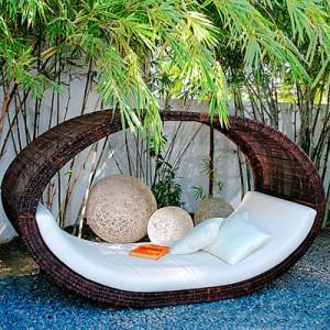 relax-nooks-in-garden3
