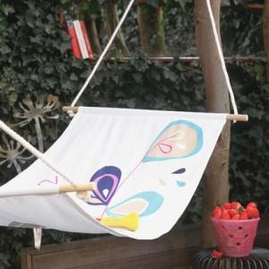relax-nooks-in-garden4
