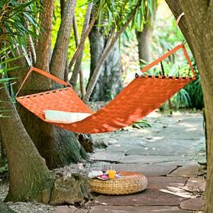 relax-nooks-in-garden5