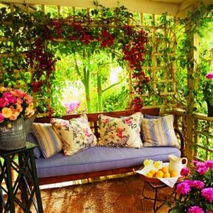 relax-nooks-in-garden7