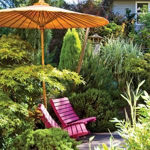 relax-nooks-in-garden8