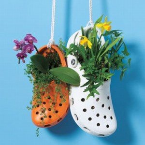 shoes-container-garden1-4