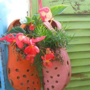 shoes-container-garden1-6