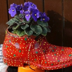 shoes-container-garden1-7