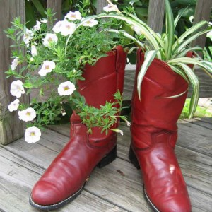 shoes-container-garden2-2