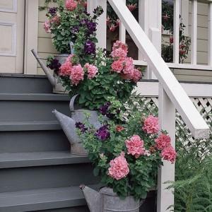 vintage-garden-pots1-1