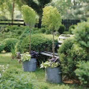 vintage-garden-pots1-6