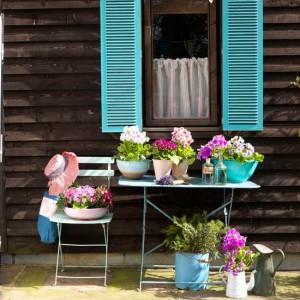 vintage-garden-pots1-7