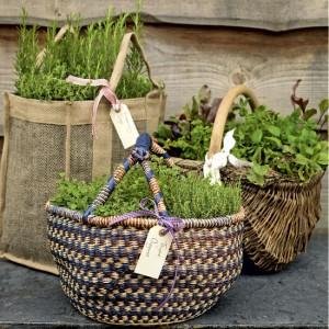 vintage-garden-pots1-8