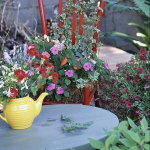 vintage-garden-pots1-9