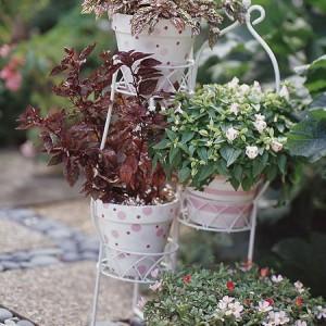 vintage-garden-pots2-1