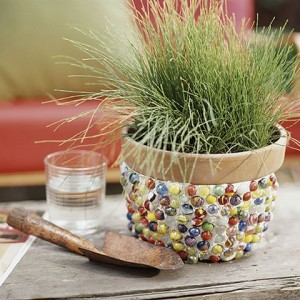vintage-garden-pots2-2
