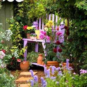 vintage-garden-pots2-3