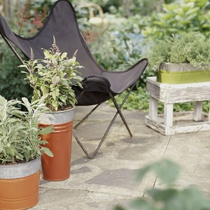 vintage-garden-pots2-4