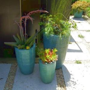 vintage-garden-pots2-5
