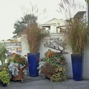 vintage-garden-pots2-7