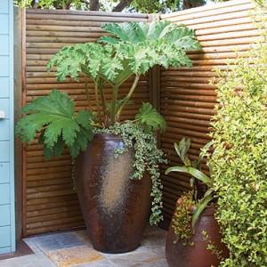 vintage-garden-pots2-8