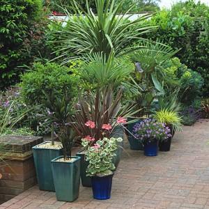 vintage-garden-pots2-9